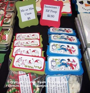 christmas craft fair ideas 1000 images about cricut crafts on crafts 3571