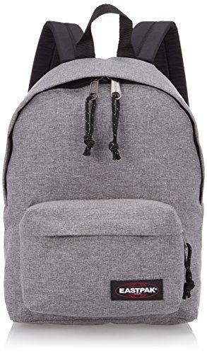 Eastpak Orbit Backpack - Sunday Grey