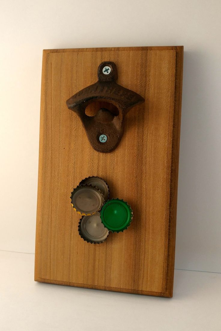 25 unique wall mounted bottle opener ideas on pinterest beer magnetic wall mount bottle openers amipublicfo Image collections