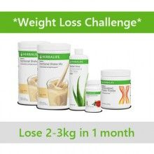 17 Best ideas about Herbalife Weight Loss on Pinterest | Herbalife ...