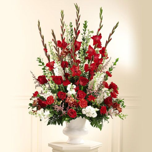 102 Best Images About Advent Floral Displays On Pinterest