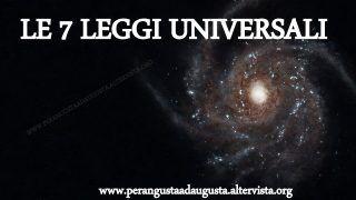 http://perangustaadaugusta.altervista.org/le-7-leggi-universali-2/