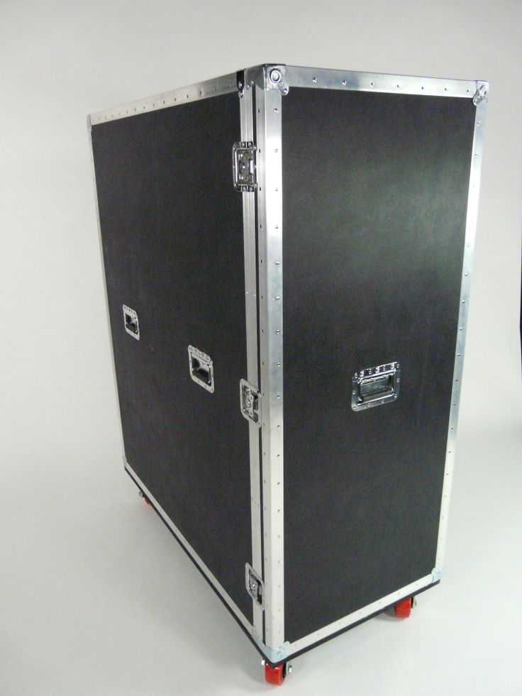 Portable road case stage from Quik Stage. #Staging #Events #Band #Church. www.QuikStage.com