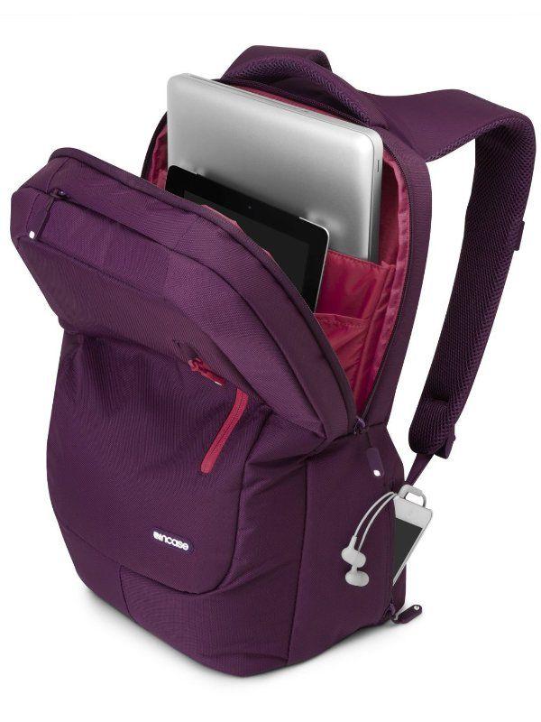 42 Best Laptop Backpacks For Women Images On Pinterest
