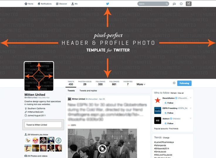 Meer Dan  Ideen Over Header Photo Op