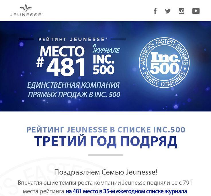 Кампания-гигант, которая бьет все мировые рекорды с уникальным продуктом, заходит на русскоговорящий рынок. Все подробности внутри сайта: http://elenatim.znaet.tv/