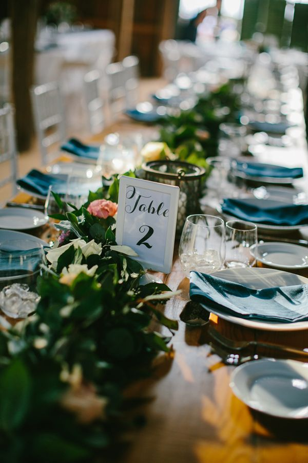 A Guide to… Cutting & Staying on Budget | UK Wedding Venues Directory