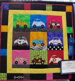 29 best Quilts VW images on Pinterest | Vw camper vans, Vw bus and Volkswagen