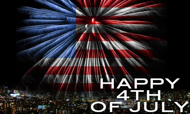 4th of July Messages Independence Day Wishes ,Messages ,Text