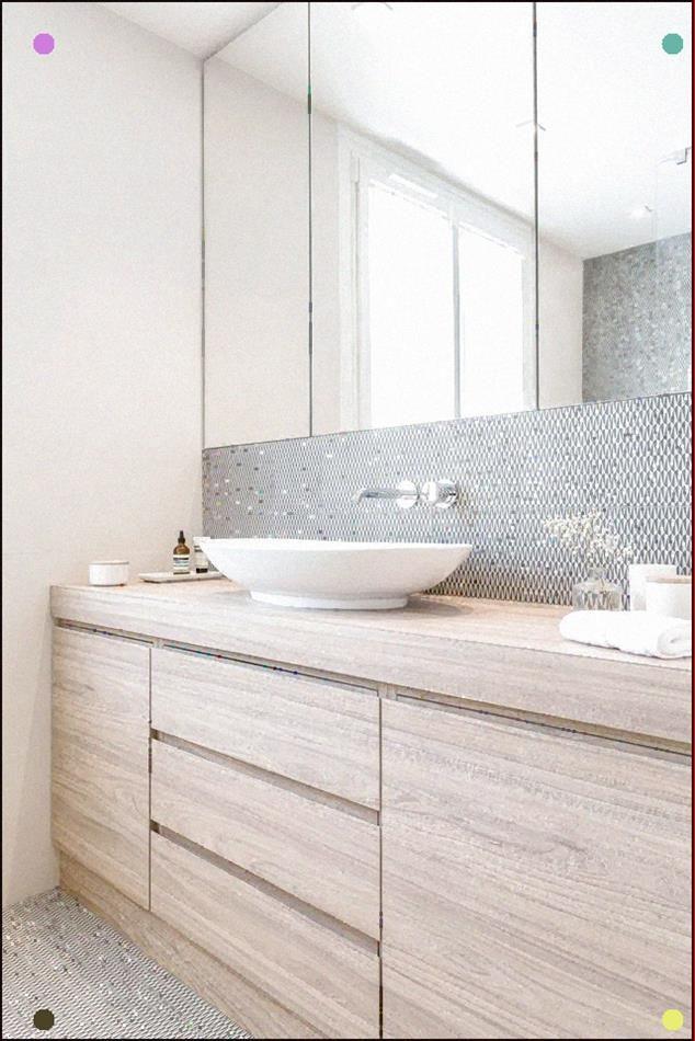 9aed2e059b3450d102b2f6bc11f122d4 Jpg 640960 Pixel Modern Bathroom Cabinets Modern Bathroom Bathroom Remodel Cost