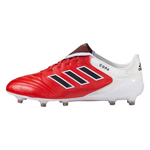 adidas Copa 17.1 FG - WorldSoccershop.com | WORLDSOCCERSHOP.COM #Adidas #Soccer