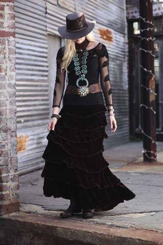 165 best Jewellery /Turquoise jewellery /Jessie Western ...