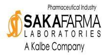 lowongan kerja Saka Farma Laboratories
