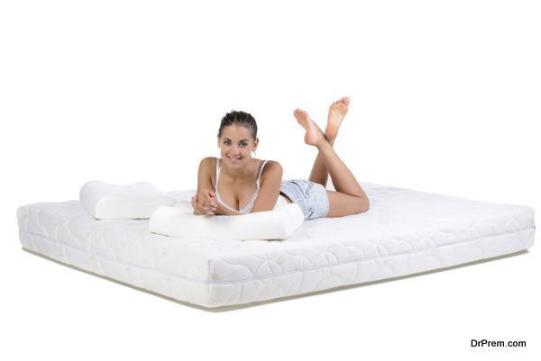 Ways to improve the environment you sleep in | Hometone | http://www.hometone.com/ways-improve-environment-sleep.html | #Architecture
