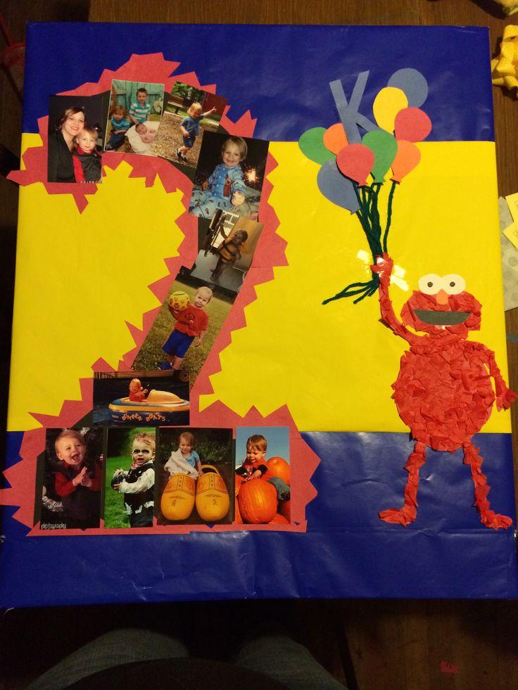 Colorful Elmo Wall Art Pictures - Wall Art Design - leftofcentrist.com