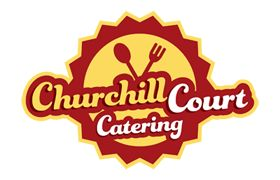 Adelaide Catering, Snack Bar and Lunch Van Service from Churchill Court catering, call  088 349 4754  We stock our vans just before they leave in the morning and then several times throughout the day ensuring that not only is your smoko food fresh but also your lunch.