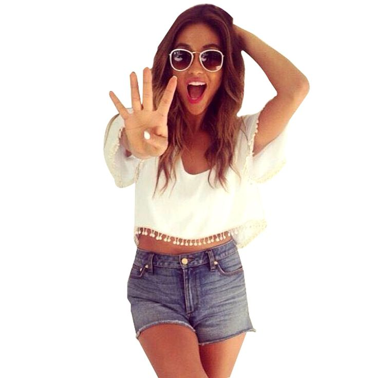 Shay Mitchell Pom Pom Perfection Find Your Portrait Suggestions At