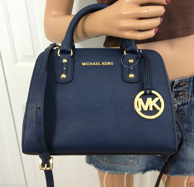 michael kors handbags large shoulder bag michael kors wallet vanilla small