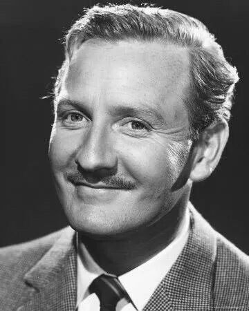 Leslie Phillips:  For Voice & Laugh Overs by Services to Acting:  A Big Thumbs up from The Holy Spirit.