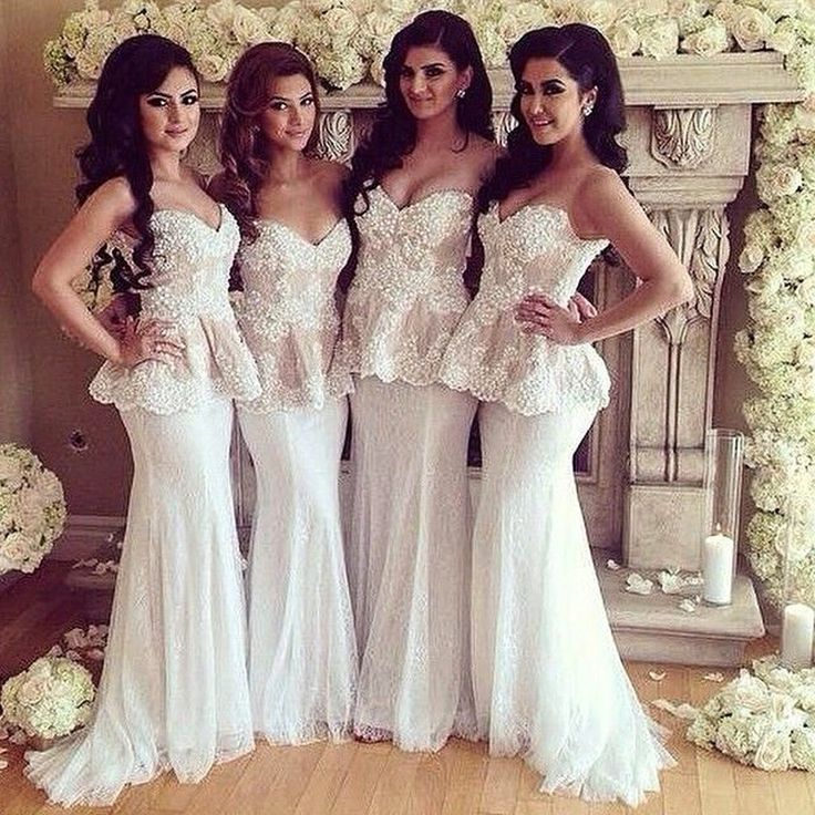 http://fashiongarments.biz/products/elegant-robes-demoiselles-white-bridesmaid-dress-tulle-long-lace-bridesmaid-gowns-celebrity-wedding-party-bride-maid-dress-2017/,     ,   , fashion garments store with free shipping worldwide,   US $136.00, US $136.00  #weddingdresses #BridesmaidDresses # MotheroftheBrideDresses # Partydress