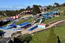 Image result for Funfields