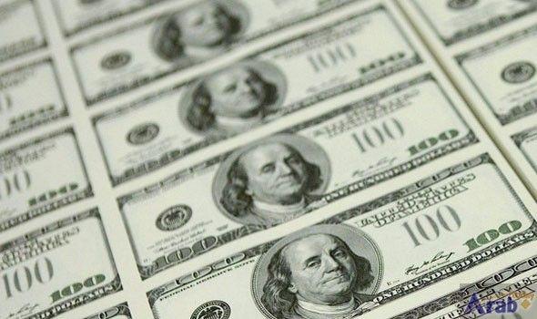 Talk of higher US interest rates raises…