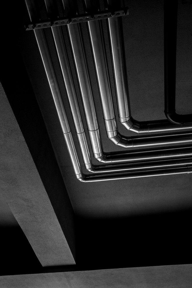 Mersin Stadium / Bahadir Kul Architects