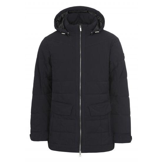 LUHTA Uljas kabát