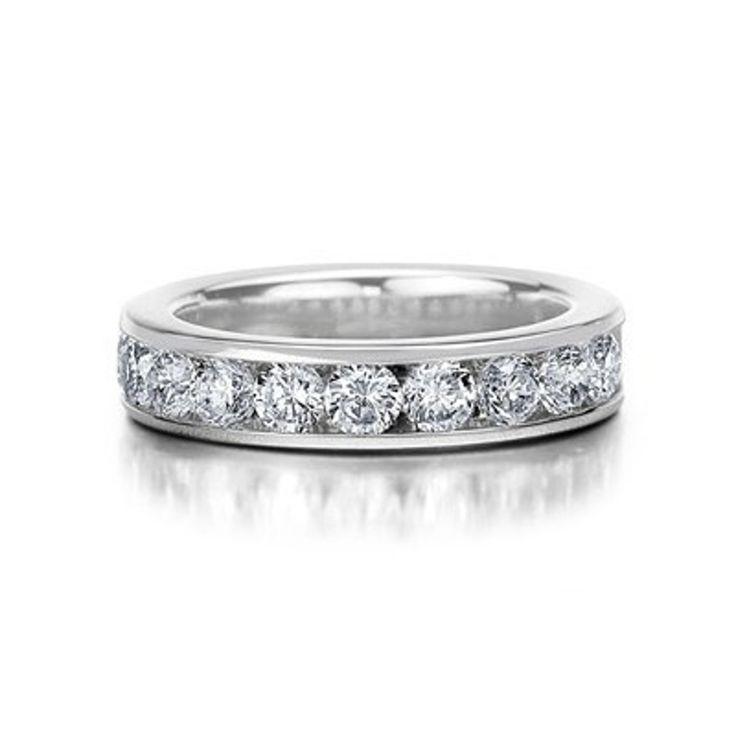 Bien-aimé Les 25 meilleures idées de la catégorie Carat diamant sur  KV13