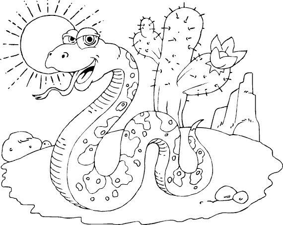 7 mejores imágenes de reptiles en Pinterest | Serpientes, Hojas para ...