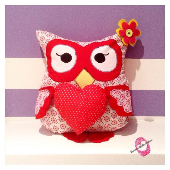 Hey, I found this really awesome Etsy listing at https://www.etsy.com/listing/235274707/name-owl-cushionowl-cushionowl-pillowowl