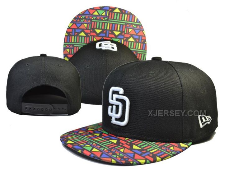http://www.xjersey.com/padres-fashion-caps-lh.html PADRES FASHION CAPS LH Only 22.71€ , Free Shipping!