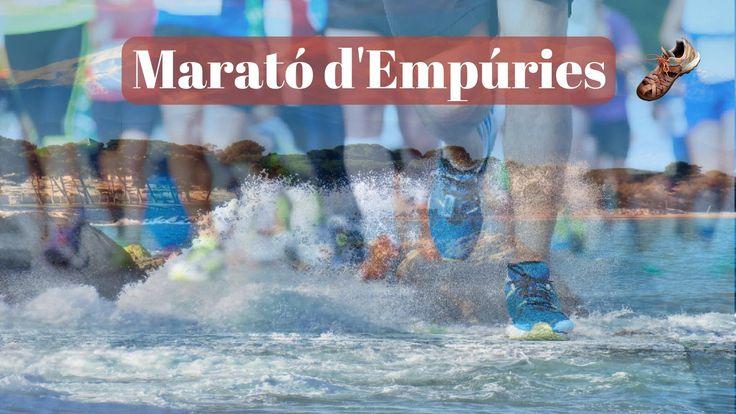 L'Ajuntament de L'Escala amb el suport de la Federació Catalana d'Atletisme organitza el proper diumenge 30 d'abril de 2017 la XIV Marató d'Empúries, la VIII Mitja Marató d'Empúries i la Cursa dels 10 quilòmetres en el marc incomparable que formen els nuclis urbans i paisatgístics de L'Escala i Sant Martí d'Empúries. ...