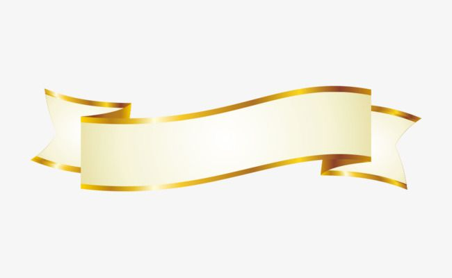 Vector de etiqueta de FITA brilhante de Ouro brilhante, Vector, Ouro Brilhante, TagsPNG e Vector