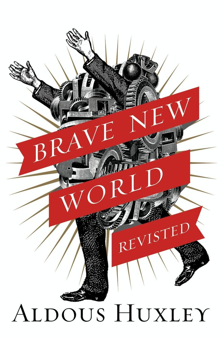an analysis of brave new world a novel by aldous huxley Brave new world: literary analysis / book review by aldous huxley cliff notes™, cliffs notes™,  brave new world by aldous huxley: free book notes summary:.