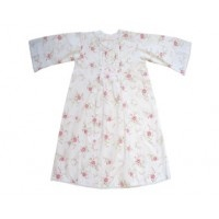 Jenny - Powell Craft Long Sleeved Nightdress £19.95