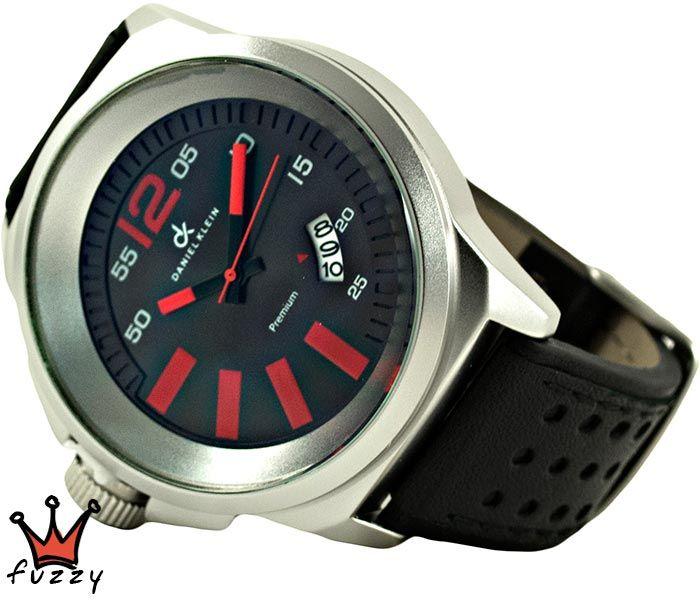 Daniel Klein ανδρικό ρολόι (R429-01)