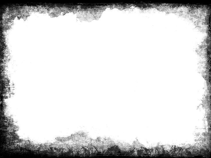Grunge Vignette Border Png Transparent For Photoshop Grunge And Rust Textures For Photoshop Photoshop Textures Photoshop Shapes Photoshop