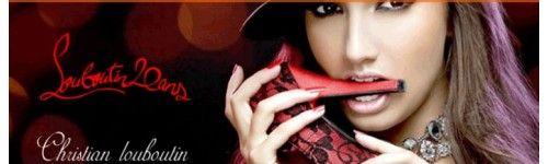 @Schottermietzi MUSS ich KAUFEN..!! Designer High Heels Damen Schuhe von: Chanel , Burberry, Hermes, Louis Vuitton, Gucci, Christian Dior. http://my-best-deals.com/prestashop/4-schuhe-damen