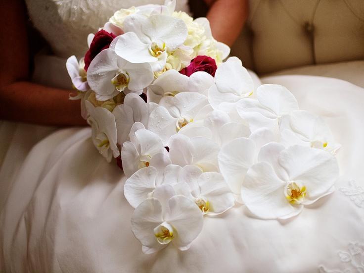 Jenni & Martin – November Wedding!   Howarth Photography - Bermuda Photographer