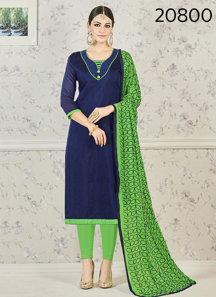 3671 best salwar kameez images on Pinterest | Salwar kameez, Dress ...