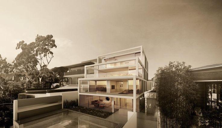 MHNDU Architecture + Interiors. www.mhndu.cominstagram.com/mhndu
