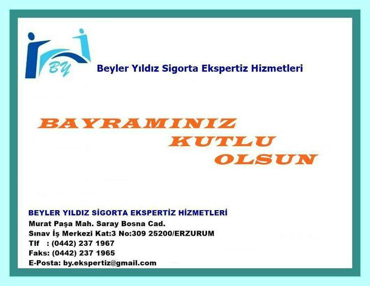 BEYLER YILDIZ