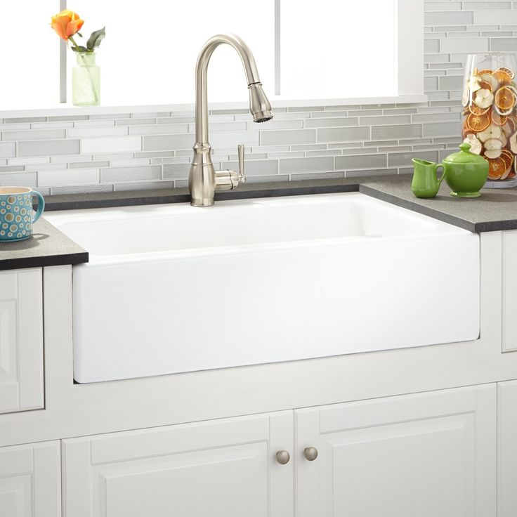 drop in farmhouse kitchen sink the 25 best drop in farmhouse sink ideas on 8833
