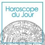 Horoscope Quotidien sur www.francovoyance.com