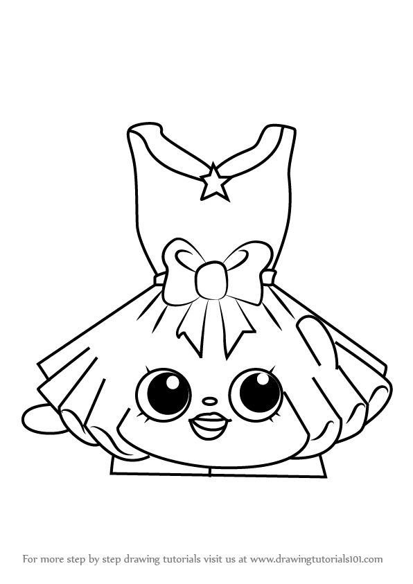ticky tock coloring pages - photo#17