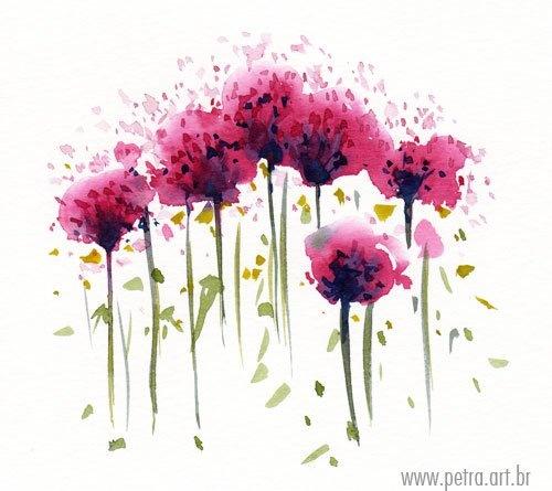 2008_estudo_flores_aquarela_study_flowers_watercolor_illustration_ilustracao_2.jpg