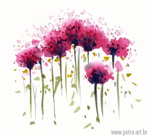 2008_estudo_flores_aquarela_study_flowers_watercolor_illustration_ilustracao_2.jpg