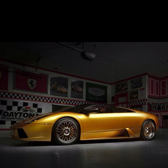 Awesome Lamborghini Murcielago Roadster #car #cars #auto #autos #luxury #fastcars #