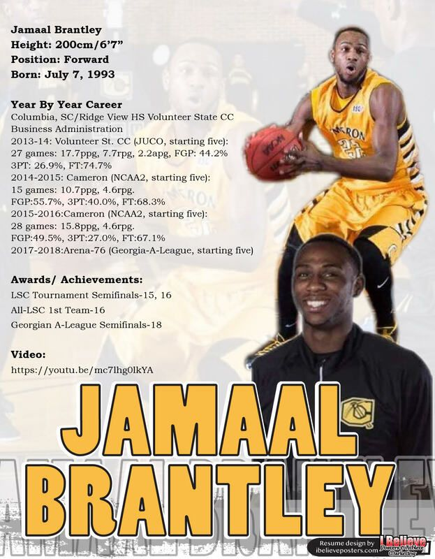 Basketball-Men - Sports Resumes & More! | High school ...